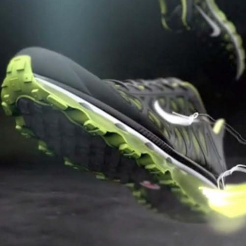 NikeAirMax_TW