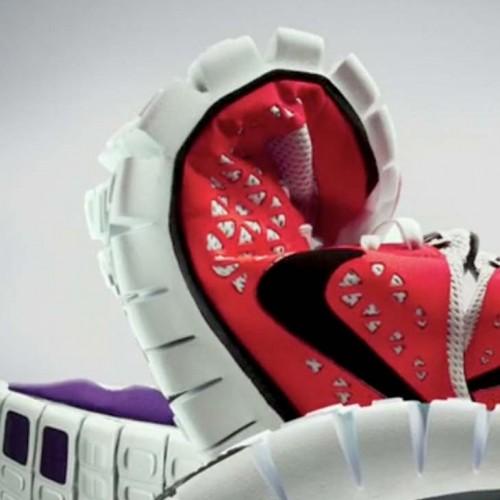 NikeFree201_TW