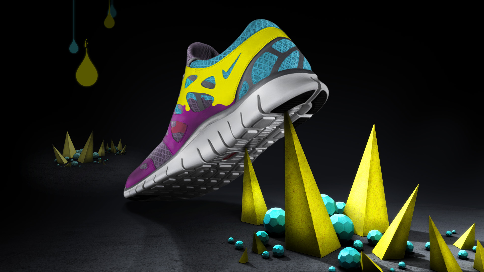 NikeFreeID_RH_02.05