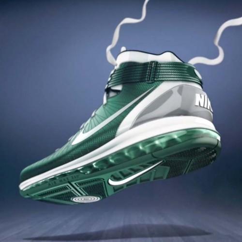 NikeTeamHoops2011_TW