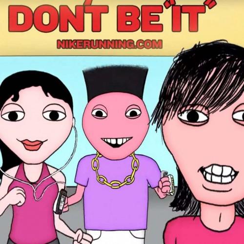 Tag_Don'tbeIt_WT