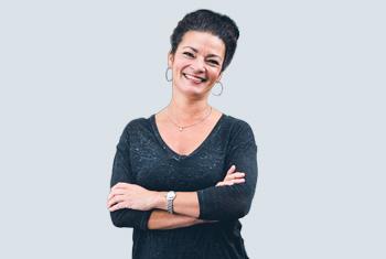 Melinda Ayala