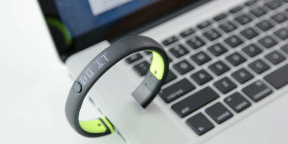 Nike+_Wide
