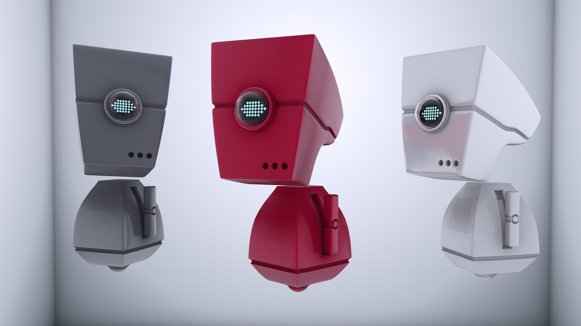 robot_materials-002