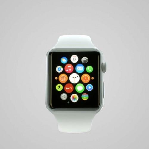 applewatch_TW