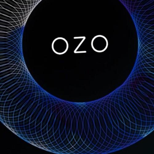OZO_TW